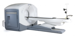 PET SCAN montpellier scintidoc
